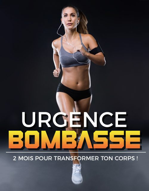 urgence bombasse rectangle