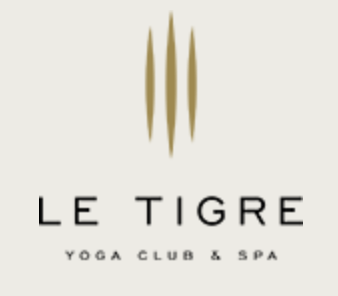 Tigre Yoga Club