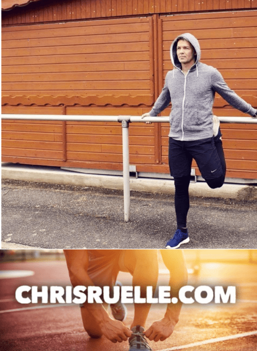 couv chris ruelle