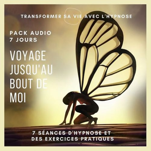 Voyage Hypnose SD