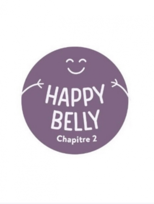 appy Belly 2