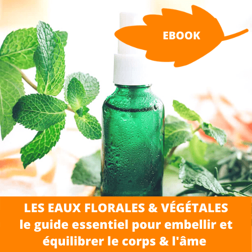 Vignette FB Ebook EAU FLORALE
